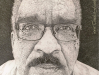 Reggie Goodman Pencil Portrait w-Logo Mike Kitchens 09262016.jpg