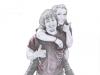 boy-girl-piggyback-pencil-drawing-mike-kitchens-2012