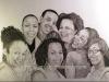 family-portrait-bw-pencil-sketch-w-pics-mike-kitchens-06252014_0
