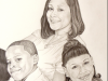 family-portrait-pencil-drawing-harris-mike-kitchens-2012