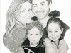 family-portrait-postel-micheal-kitchens-2015