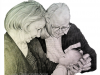 grandparents-baby-pencil-drawing-mike-kitchens-12292013