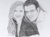 husband-wife-portrait-pencil-drawing-jason-amy-mike-kitchens-2012