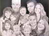 kitchens-family-portrait-pencil-drawing-mike-kitchens-8223013
