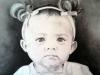 little-girl-dry-brush-painting-bella-grace-mike-kitchens-2012