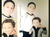 steffond-johnson-commission-two-brothers-final-03192015