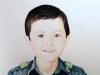 tough-like-jack-color-pencil-portrait-timeless-family-art-05302015