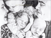 twins-family-portrait-pencil-drawing-guminski-mike-kitchens-2011