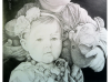 young-sisters-pencil-drawing-emma-charlotte-mike-kitchens-2013