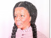great-grandma-colored-pencil-drawing-mike-kitchens-2013
