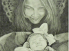 guardian-angel-mother-child-pencil-drawing-bekah-mike-kitchens-2011