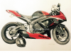 motorcycle-color-pencil-drawing-mike-kitchens-09132015