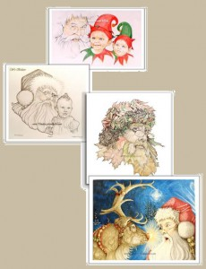 Special and Unique Holiday Gift Ideas for Loved Ones - Timeless Family Art